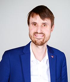 Titus Schüller