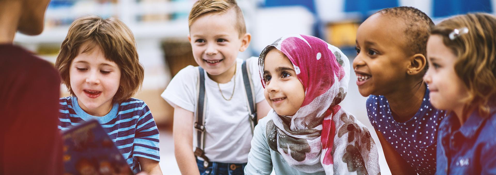 DIE LINKE. Bildungspolitik, Mehr Chancengleichheit und mehr Investitionen in das Bildungssystem in Bayern